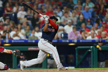 2019 Fantasy Baseball Cheat Sheet: MLB Picks, Preview for September 27