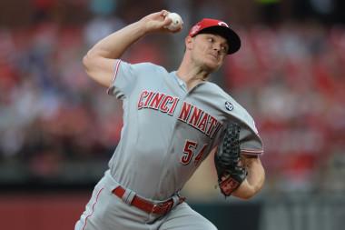 MLB Picks (Early Slate): Top Fantasy Baseball Targets, Values for September 5