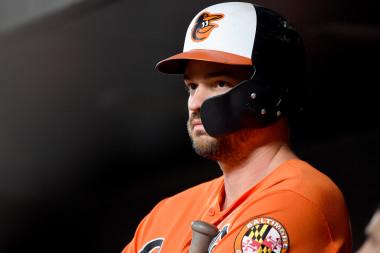 MLB Picks: Fantasy Baseball Tiers Analysis for September 18