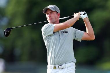 Fantasy Golf Picks: 2019 Shriners Open Picks, Predictions, Preview