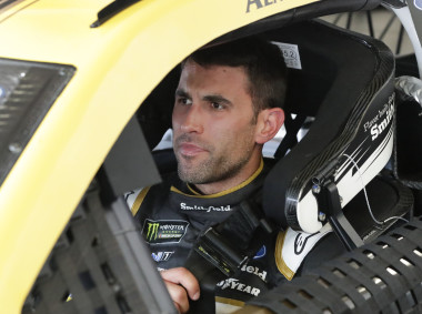 1000Bulbs.com 500 at Talladega: 2019 NASCAR® Fantasy Driver Rankings
