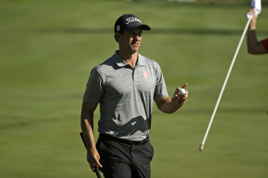 Fantasy Golf Picks: 2019 ZoZo Championship, Predictions, Preview