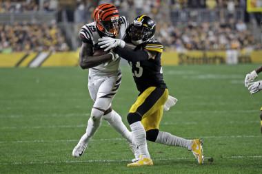 2019 Fantasy Football Sleepers: Under-The-Radar NFL Picks for Week 5