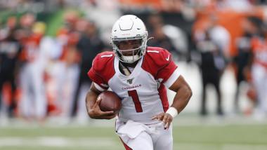 NFL Fantasy Football — 2019 Week 6 QB Rankings, Starts, Sit, Sleepers, Streams