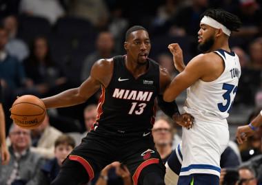 2019 Fantasy Basketball Cheat Sheet: NBA Targets, Values, Strategy, Injury Notes for October 29