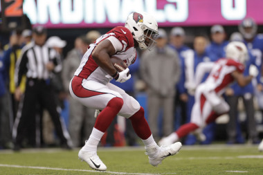 2019 Fantasy Football Regrets: David Johnson ghosting, Matt Ryan Headline Week 7