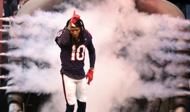 2019 Fantasy Football WR Target Projections: Most Volume For Week 6