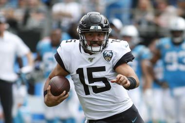2019 Fantasy Football Sleepers: Under-The-Radar NFL Picks for Week 6