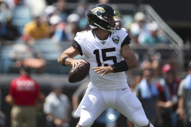 2019 Fantasy Football Tournament Plays: High-Upside Week 6 NFL Picks