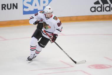 2019 NHL Picks: Fantasy Hockey Targets, Goalies, Values for Oct. 10