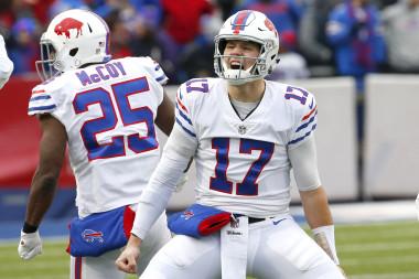 2019 Fantasy Football Cheat Sheet: NFL Week 8 Picks, Predictions, Preview