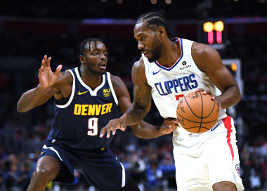 2019 NBA Picks: Top Fantasy Basketball Targets, Values for October 22