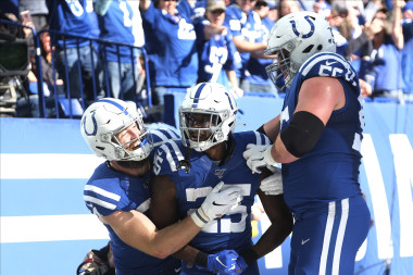 2019 Week 9 Picks Against the Spread, Game Previews, NFL Predictions