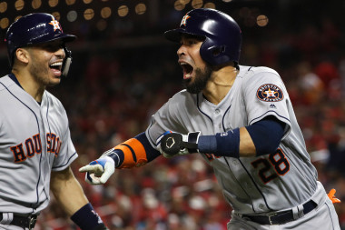 World Series Game 6: Nationals vs. Astros Showdown Strategy, Predictions, Captain's Picks