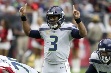 Seahawks vs. Rams: Odds, Spreads, Prop Bets, Totals to Consider