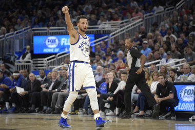 Warriors vs. Clippers: Showdown Strategy, Captain's Picks, Betting Trends, Prop Bets