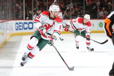 2019 NHL Picks: Fantasy Hockey Targets, Goalies, Values for Oct. 4