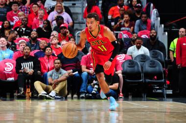 2019 Fantasy Basketball Cheat Sheet: NBA Targets, Values, Strategy, Injury Notes for November 25