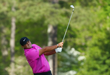 Golf Picks: Top Bets To Consider for 2019 WGC-HSBC Champions