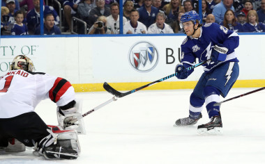 2019 NHL Picks: Fantasy Hockey Targets, Goalies, Values for October 29