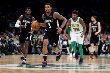 2019 NBA Picks: Top Fantasy Basketball Targets, Values For November 8