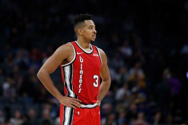 2019 Fantasy Basketball Cheat Sheet: NBA Targets, Values, Strategy, Injury notes for November 19