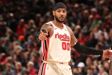 2019 Fantasy Basketball: Top NBA Waiver Wire Pickups for Week 7