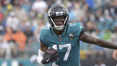 Texans vs. Jaguars: Showdown Strategy, Predictions, Captain's Picks