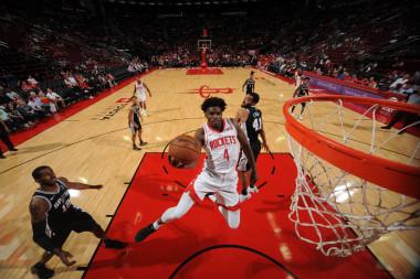 Fantasy Basketball Values: Top Four NBA Picks Under $4K For November 18