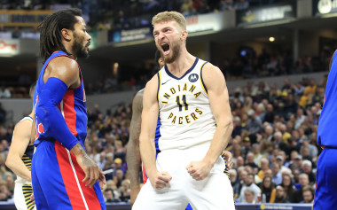 Warriors vs. Pacers: Predictions, Showdown Strategy, Captain's Picks, Betting Trends