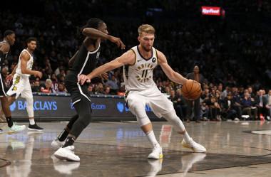 2019 NBA Picks: Top Fantasy Basketball Targets, Values for November 12