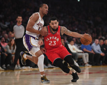 Raptors vs. Trail Blazers: Showdown Strategy, Predictions, Betting Trends