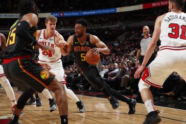 2019 NBA Picks: Top Fantasy Basketball Targets, Values for November 6