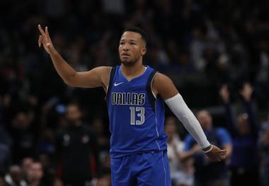 2019 Fantasy Basketball Values: Top Four NBA Picks Under $4K For November 20