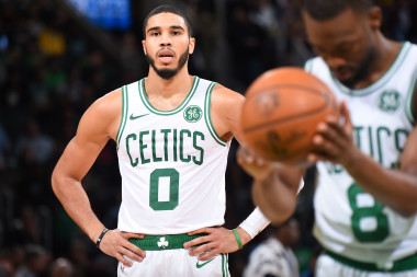 2019 NBA Picks: Odds, Spreads, Prop Bets, Parlays to Consider for November 5