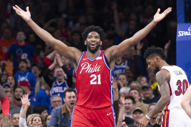 2020 NBA Picks: Top Fantasy Basketball Targets, Values for February 24