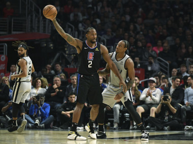 Clippers vs. Trail Blazers: Showdown Strategy, Captain's Picks, Betting Trends, Prop Bet