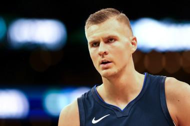 2019 NBA Picks: Top Fantasy Basketball Targets, Values for November 14