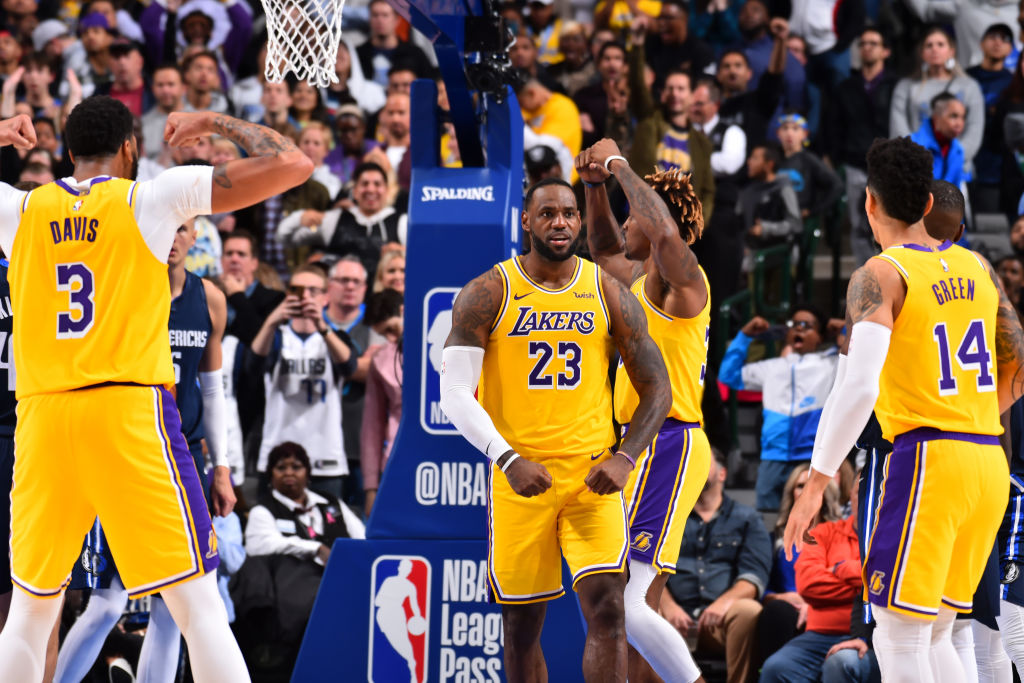 Heat Vs Lakers Showdown Strategy Predictions Captain S