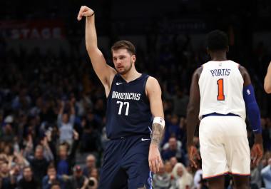 2019 NBA Picks: Top Fantasy Basketball Targets, Values for November 20