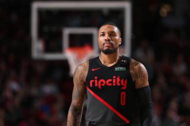 2019 NBA Picks: Top Fantasy Basketball Targets, Values For November 10