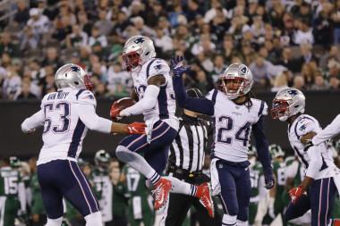 Ravens vs. Patriots Showdown Strategy: Captain's Pick, Game Script Ideas, Final Score Prediction