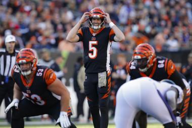 2019 Fantasy Football Sleepers: Under-The-Radar NFL Picks For Week 11