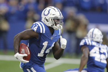Fantasy Football Rankings — 2019 Week 10 Waiver Wire Pickups, Adds and NFL Injury Report