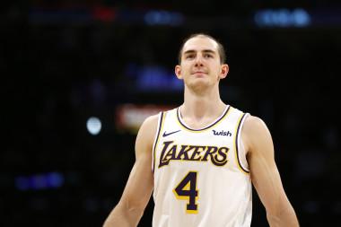 Fantasy Basketball Values: Top Four NBA Picks Under $4K For December 11