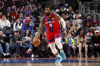 2019 NBA Picks: Top Fantasy Basketball Targets, Values for December 3