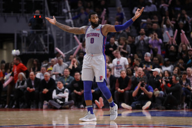 2019 Fantasy Basketball Cheat Sheet: NBA Targets, Values, Strategy, Injury Notes for December 20