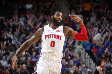 2020 NBA Picks: Top Fantasy Basketball Targets, Values for January 11