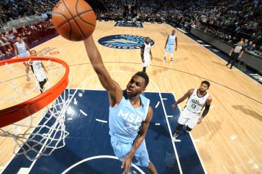 Fantasy Basketball Picks: Top Targets, Values for December 18