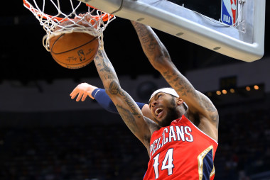 Suns vs. Pelicans: Showdown Strategy, Captain's Picks, Betting Trends, Prop Bet